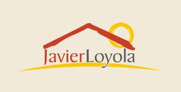 Arq. Javier Loyola